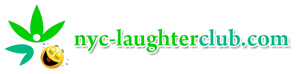nyc-laughterclub.com